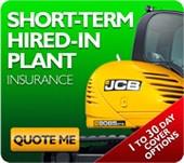 JCBInsurance logo